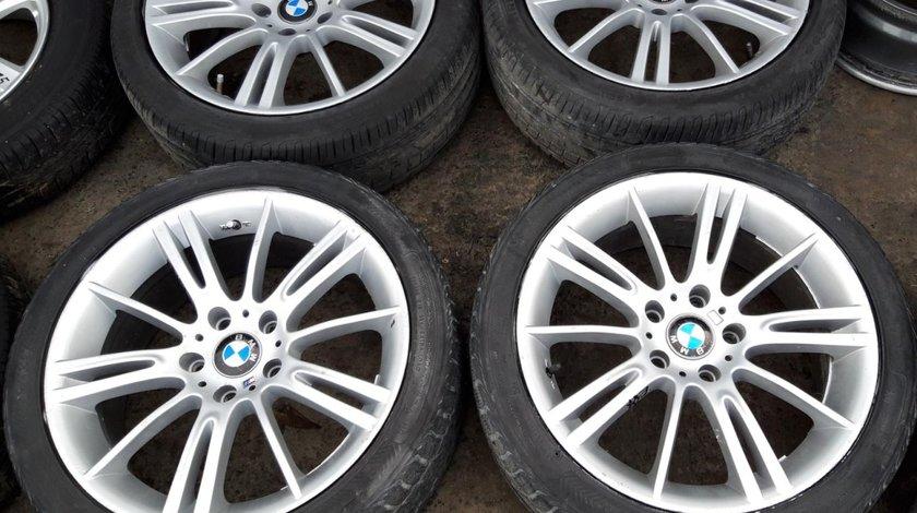 Set 8217 - Jante aliaj BMW Seria 1 E87, 5x120, 18x8j, 235/40 R18