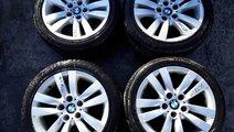 Set 8235 - Jante aliaj BMW Seria 3, E90, R17/255/4...