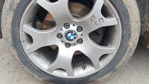 Set 8534 - Jante aliaj BMW x5 E53  , 9Jx19 ET48 / ...