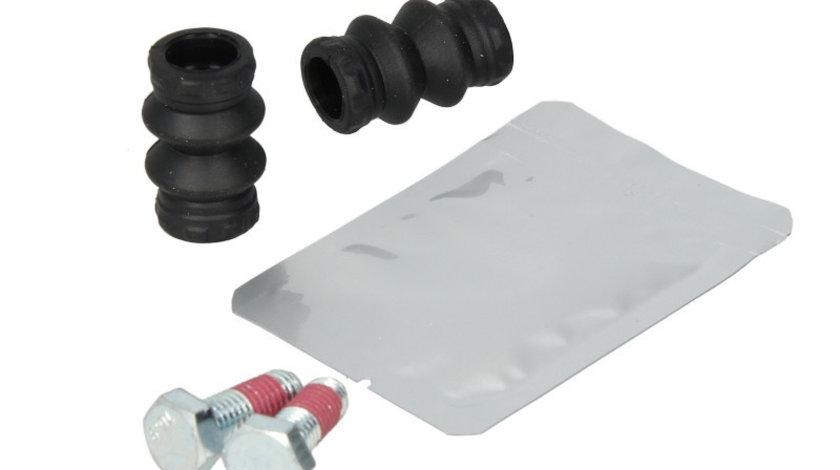 Set accesorii, etrier frana OPEL ASTRA G Hatchback (F48, F08) (1998 - 2009) METZGER 113-1339 piesa NOUA