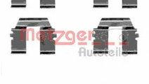 Set accesorii, placute frana FORD GALAXY (WGR) (19...