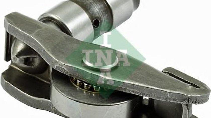 Set accesorii, tacheti AUDI A6 Avant (4F5, C6) (2005 - 2011) INA 423 0076 10 piesa NOUA