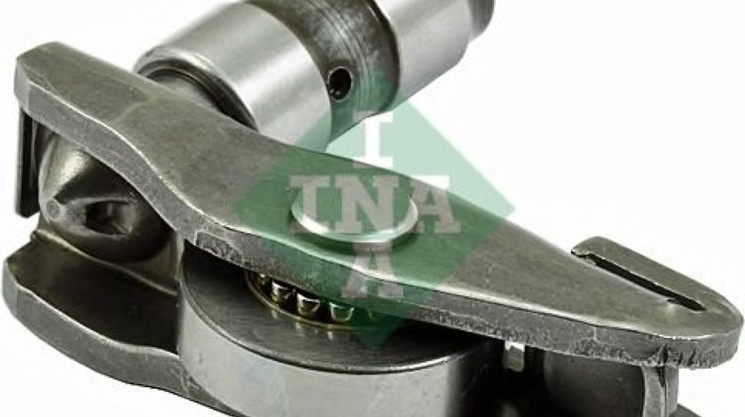 Set accesorii, tacheti AUDI A6 Avant (4G5, C7, 4GD) (2011 - 2016) INA 423 0076 10 piesa NOUA