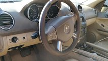Set airbag Mercedes ML W164