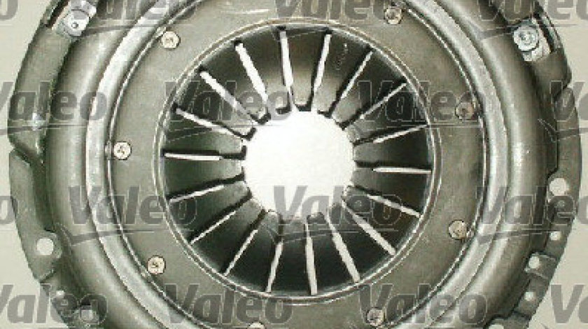 Set ambreiaj ALFA ROMEO 156 Sportwagon 932 Producator VALEO 834001