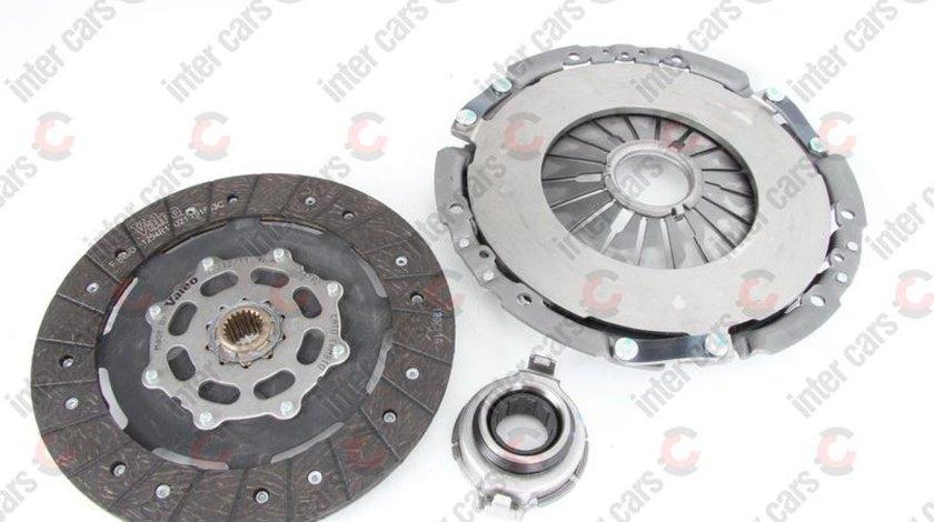Set ambreiaj ALFA ROMEO 156 Sportwagon 932 Producator VALEO 821364