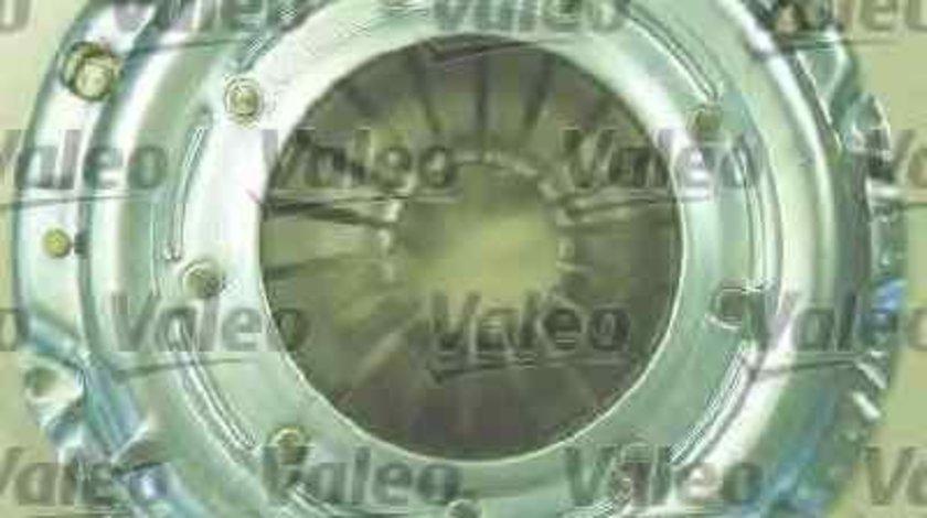 Set ambreiaj AUDI A1 8X1 8XF VALEO 826363