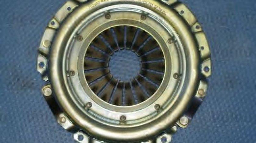 Set ambreiaj AUDI A4 (8EC, B7) (2004 - 2008) VALEO 826732 produs NOU