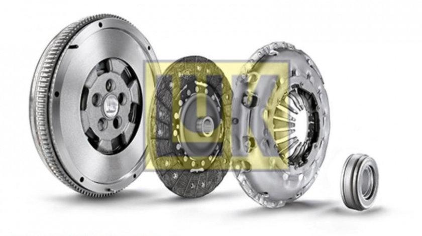 Set ambreiaj Audi A6 AVANT (2004-2011) [4F5,C6] #2 600022800