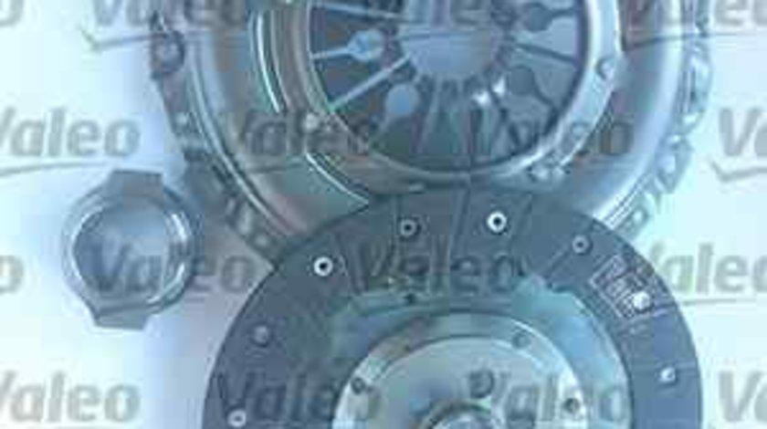Set ambreiaj BMW 3 Compact E46 VALEO 828515