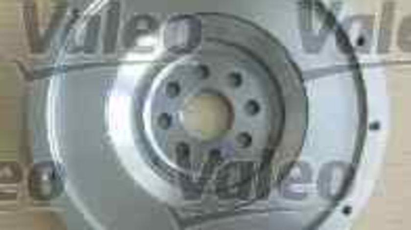 Set ambreiaj BMW 3 Compact E46 VALEO 835044