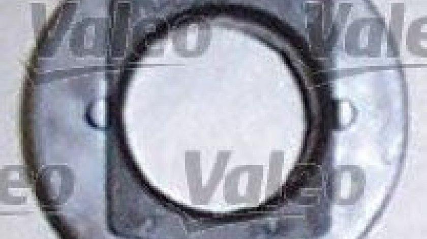Set ambreiaj CITROEN C4 Cupe (LA) (2004 - 2011) VALEO 826345 piesa NOUA