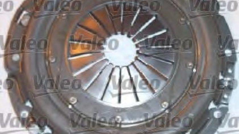 Set ambreiaj DACIA LOGAN (LS) (2004 - 2016) VALEO 826812 produs NOU