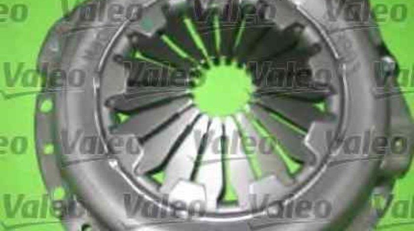 Set ambreiaj DACIA LOGAN LS VALEO 826577