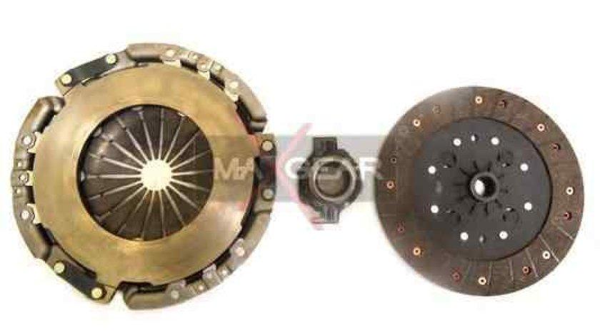 Set ambreiaj FIAT DOBLO 119 MAXGEAR 61-5189