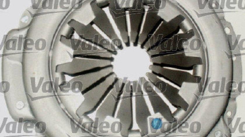 Set ambreiaj FIAT PUNTO kabriolet (176C) Producator VALEO 801422