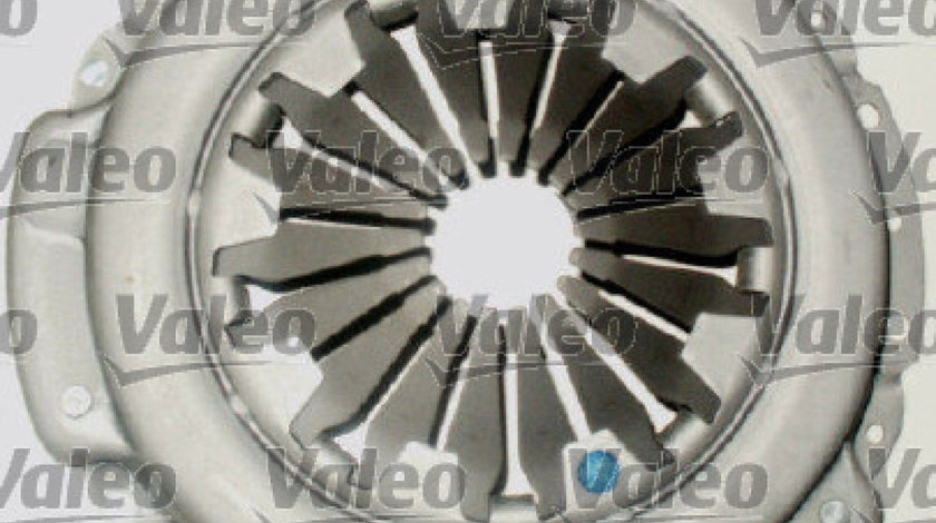 Set ambreiaj FIAT PUNTO Van (176L) Producator VALEO 801422