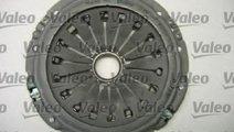 Set ambreiaj FIAT SCUDO combinato (220P) (1996 - 2...