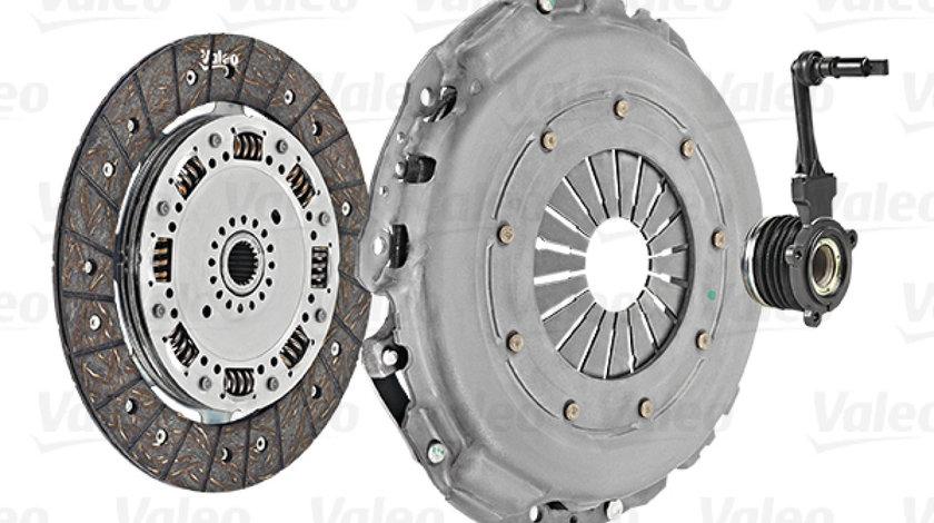 Set ambreiaj FIAT STILO Multi Wagon 192 Producator VALEO 834005