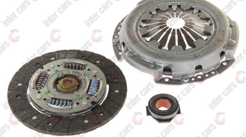 Set ambreiaj FIAT STILO Multi Wagon 192 Producator VALEO 826521