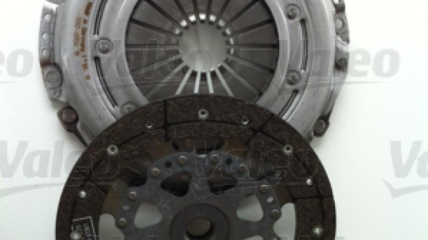 Set ambreiaj FORD FOCUS C-MAX Producator VALEO 826744