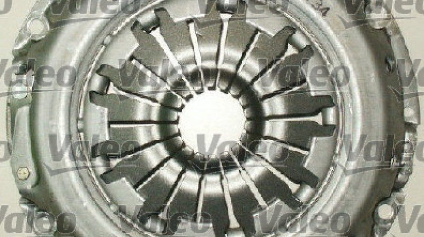 Set ambreiaj FORD FOCUS (DAW DBW) Producator VALEO 834009