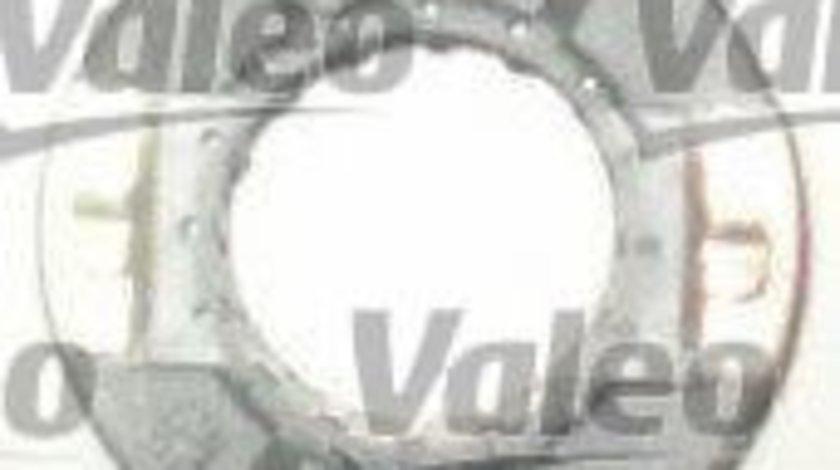 Set ambreiaj HYUNDAI GETZ (TB) (2002 - 2010) VALEO 826415 piesa NOUA