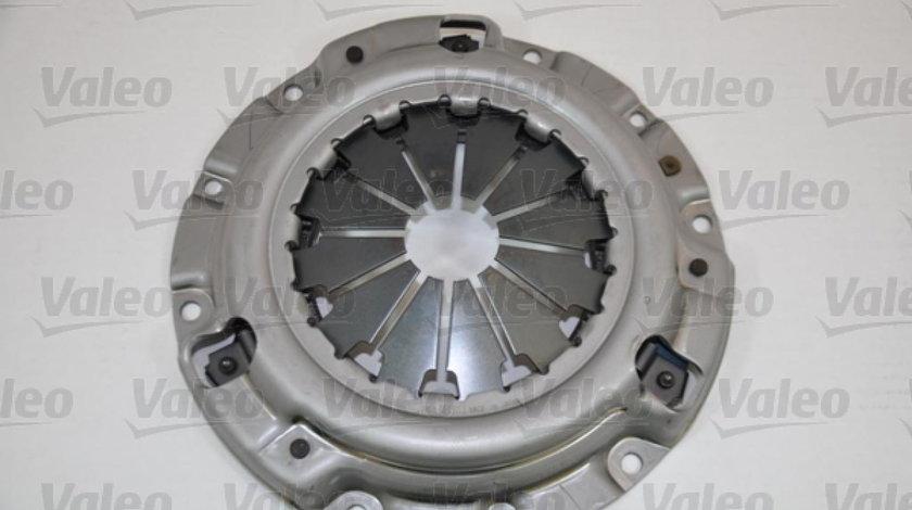 Set ambreiaj MAZDA 323 C IV BG Producator VALEO 828938