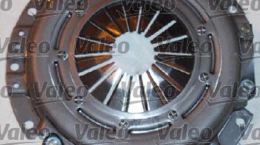 Set ambreiaj MAZDA 323 F VI BJ Producator VALEO 821295