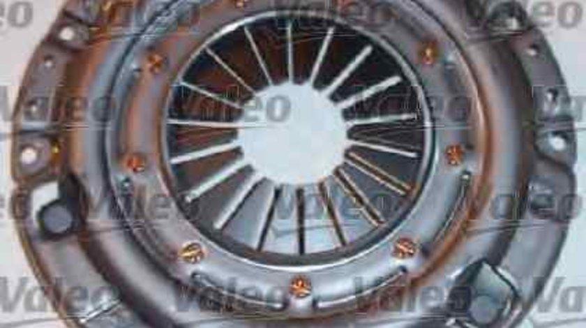 Set ambreiaj MAZDA 626 IV Hatchback GE VALEO 801474