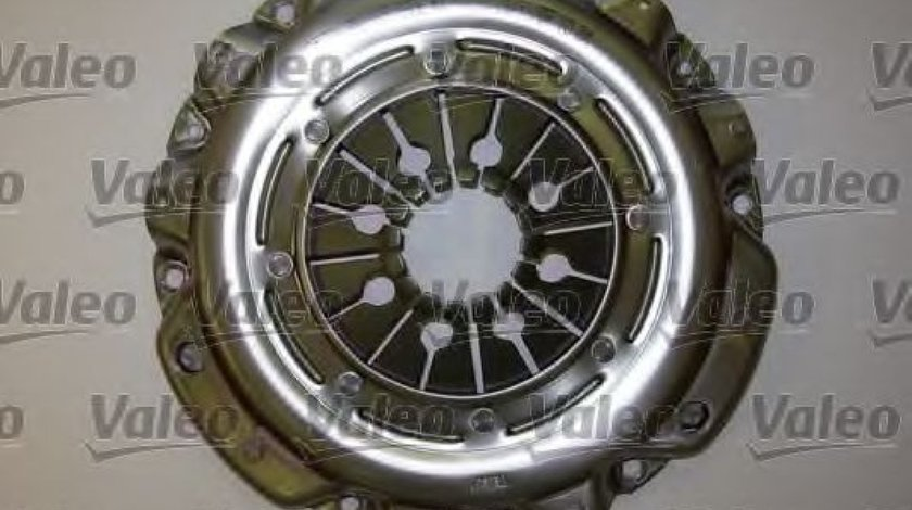 Set ambreiaj MERCEDES SPRINTER 3-t caroserie (903) (1995 - 2006) VALEO 835013 piesa NOUA