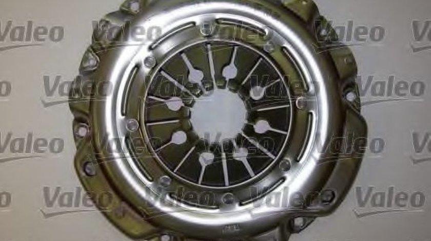 Set ambreiaj MERCEDES V-CLASS (638/2) (1996 - 2003) VALEO 835013 piesa NOUA