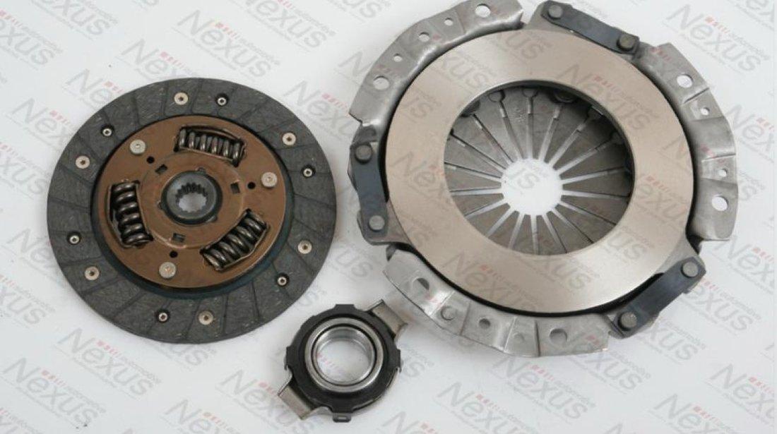 Set ambreiaj NISSAN MICRA II K11 Producator NEXUS F11000NX