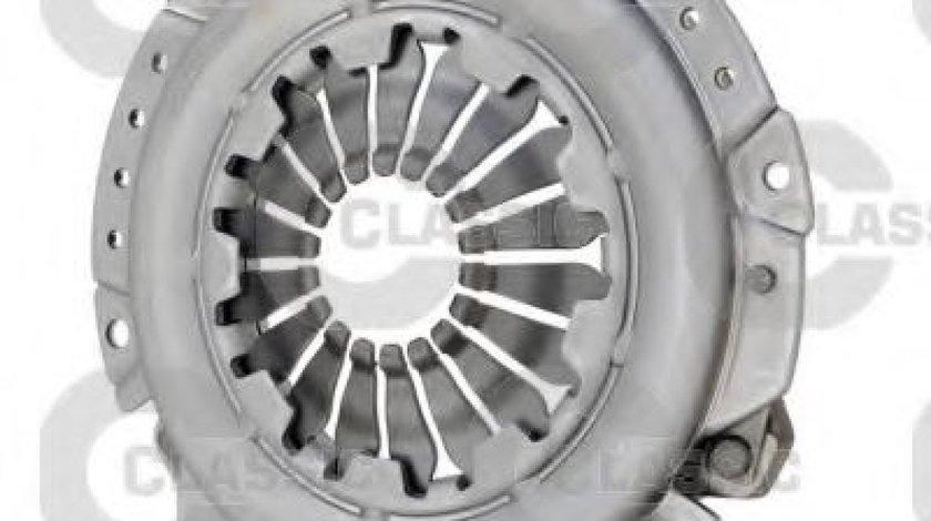 Set ambreiaj OPEL ASTRA G Cabriolet (F67) (2001 - 2005) VALEO 786021 produs NOU