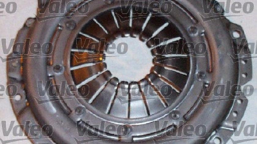 Set ambreiaj OPEL ASTRA G hatchback F48 F08 Producator VALEO 834044