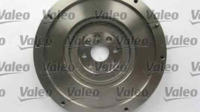 Set ambreiaj OPEL ASTRA H GTC (L08) VALEO 835075