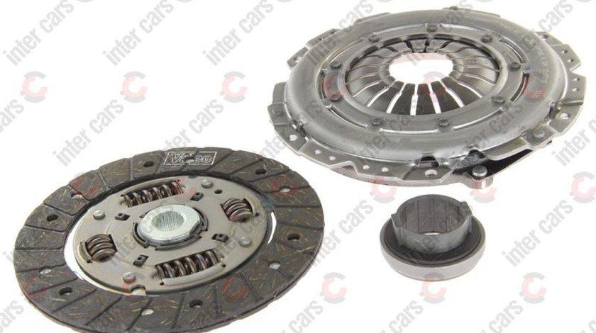 Set ambreiaj OPEL VECTRA A hatchback 88 89 Producator VALEO 801902