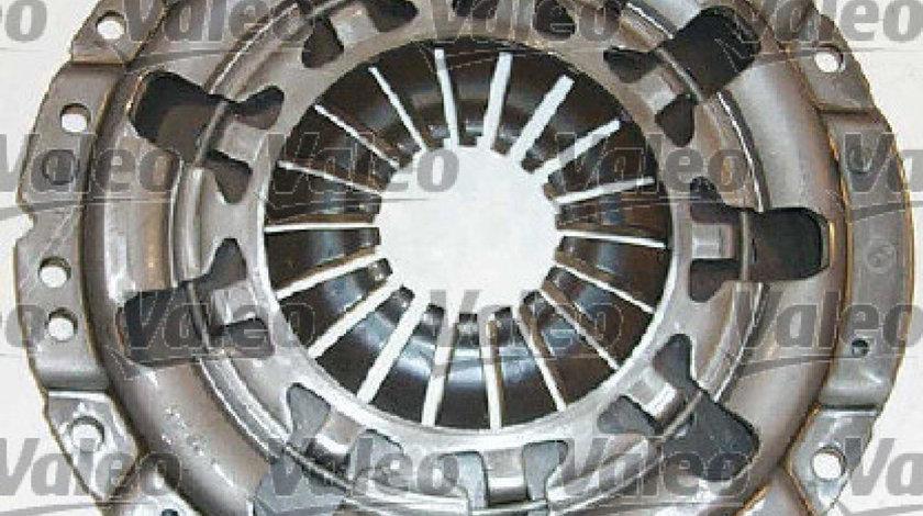 Set ambreiaj OPEL VECTRA B 36 Producator VALEO 821304