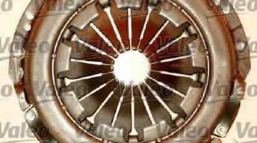 Set ambreiaj OPEL VECTRA B 36 VALEO 834023
