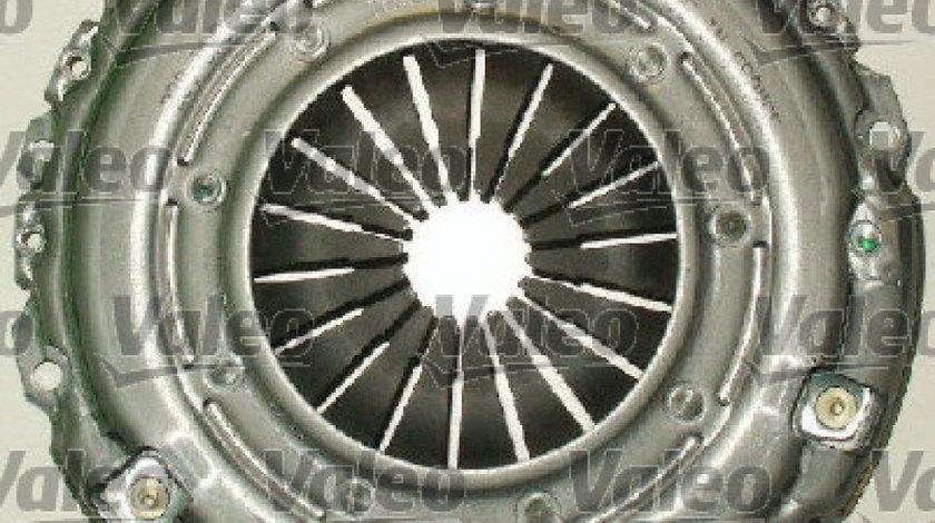 Set ambreiaj PEUGEOT 206 hatchback (2A/C) Producator VALEO 826033