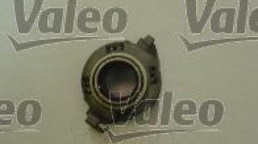 Set ambreiaj PEUGEOT 406 (8B) (1995 - 2005) VALEO 835008 produs NOU
