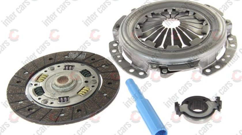 Set ambreiaj PEUGEOT 406 Break (8E/F) Producator VALEO 821426