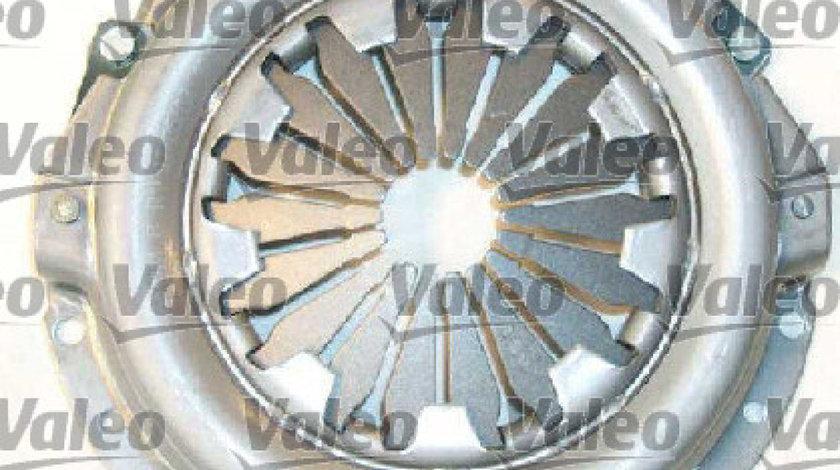 Set ambreiaj Producator VALEO 801119