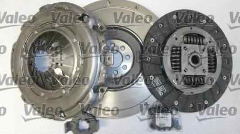 Set ambreiaj Producator VALEO 835127