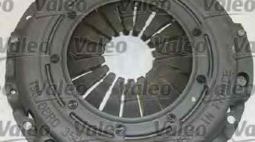 Set ambreiaj RENAULT KANGOO / GRAND KANGOO KW0/1 VALEO 826853