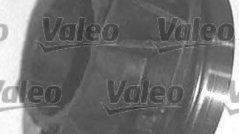 Set ambreiaj RENAULT KANGOO (KC0/1) (1997 - 2007) VALEO 821177 piesa NOUA