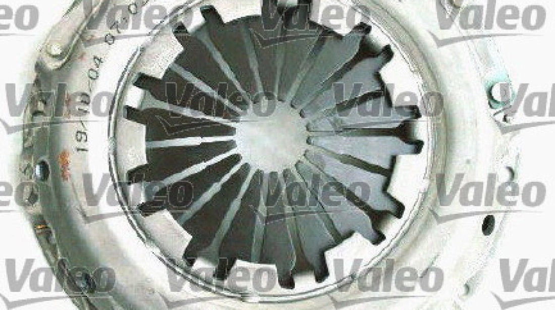 Set ambreiaj RENAULT LAGUNA I B56 556 Producator VALEO 826558