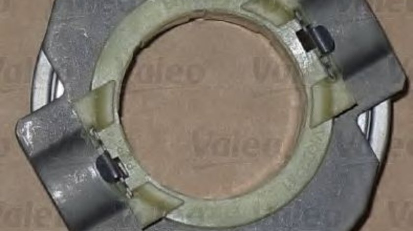 Set ambreiaj SEAT CORDOBA (6K2) (1999 - 2002) VALEO 826473 produs NOU