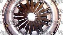 Set ambreiaj SEAT IBIZA II 6K1 VALEO 826575