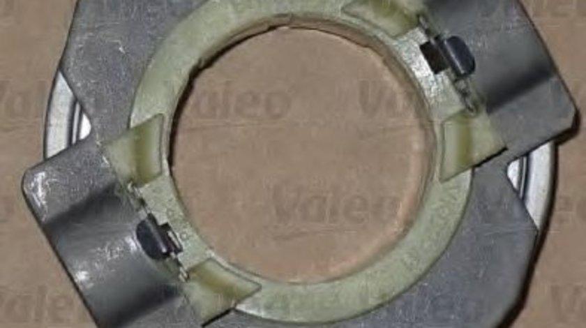 Set ambreiaj SEAT IBIZA IV (6L1) (2002 - 2009) VALEO 826473 produs NOU